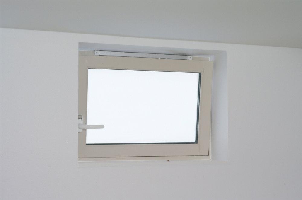 EnclosedCircuit_009.jpg