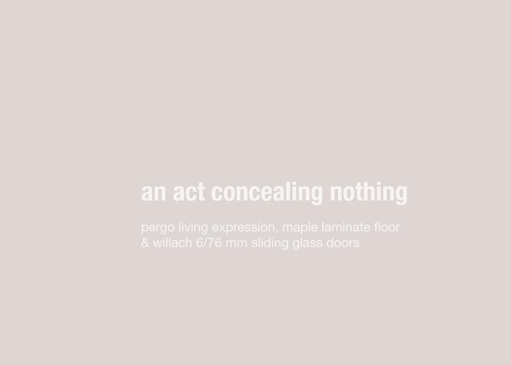 AndenæsAn Act.jpg