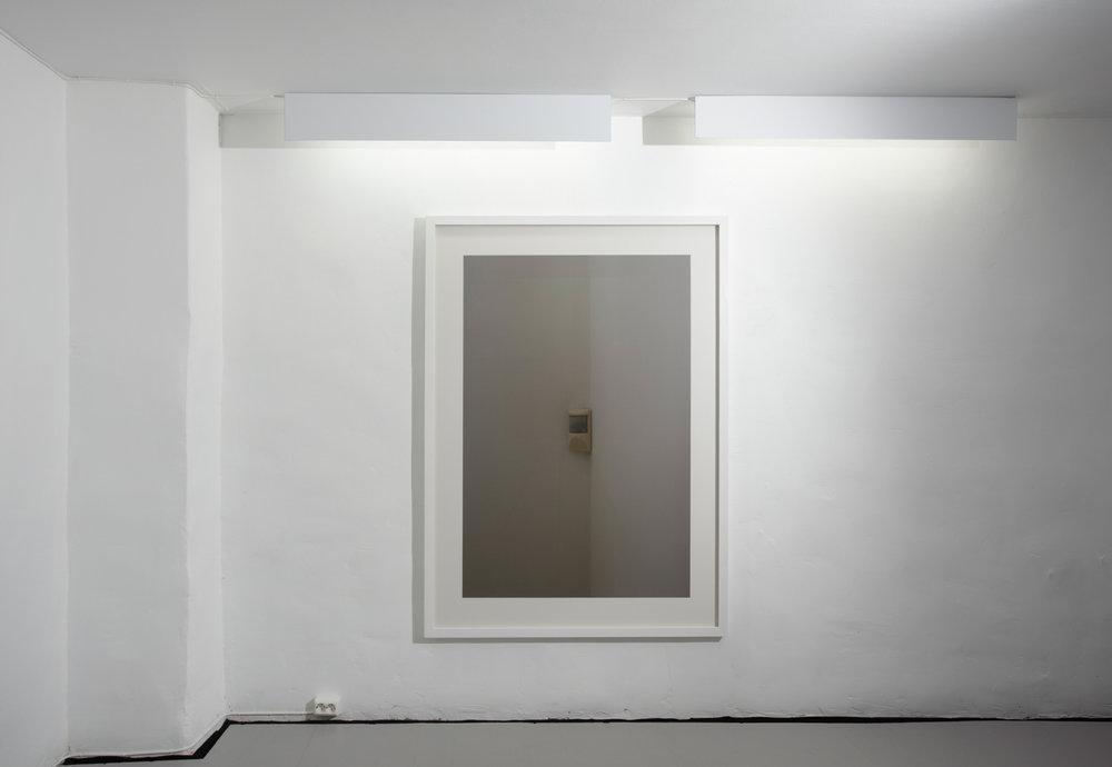 InstallationMutualExclusion3.jpg