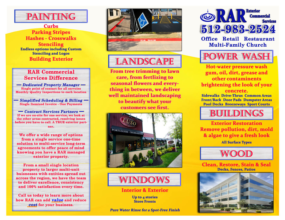 Rar Flyer Tri Fold Dec 2018 Inside Commercial.jpg