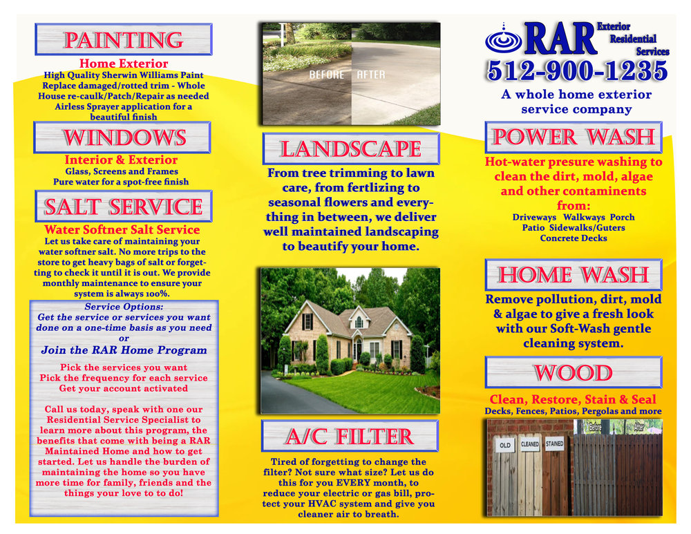 Rar Flyer Tri Fold Dec 2018 Inside Residential.jpg