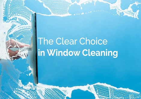 Residential Window Cleaning_Commercial Window Cleaning.jpg