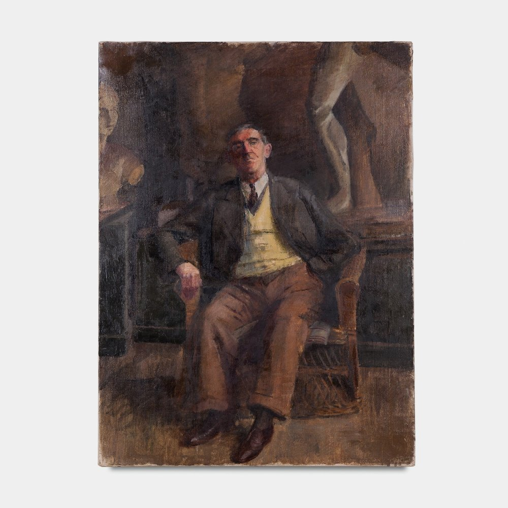 molly-and-mauds-place-Seated Man-main-636718305389352410_large.jpg