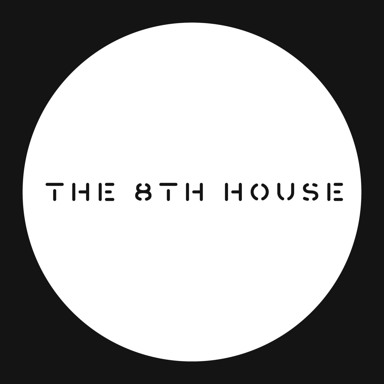 The 8th House Podcast | Listen Free on Castbox
