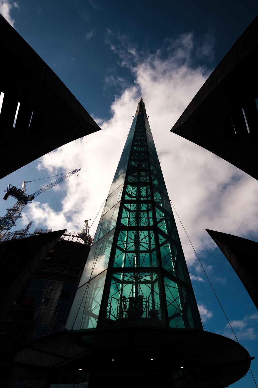Fuji Swan Bell Tower-17.jpg