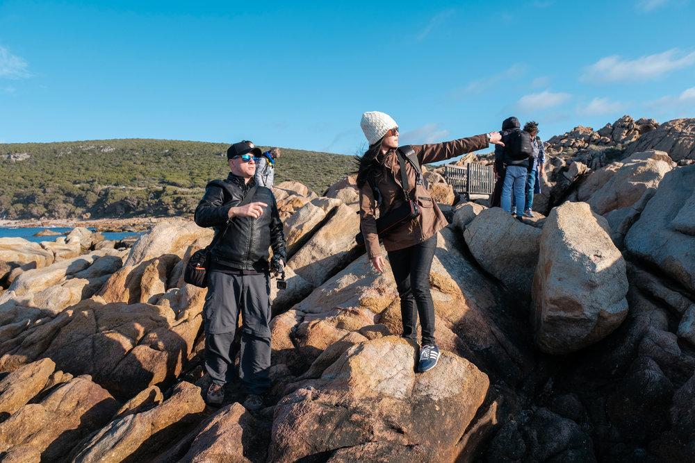 Canal Rocks-1.jpg