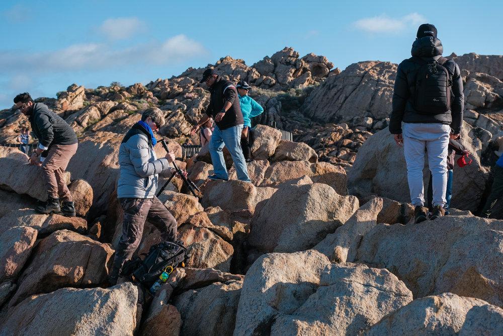 Canal Rocks-5.jpg