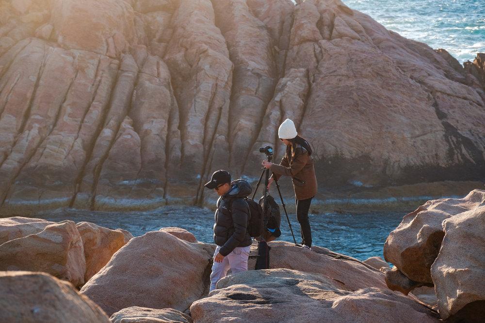 Canal Rocks-9.jpg