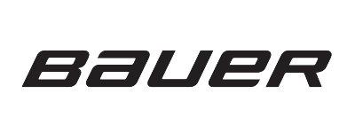 bauer logo.jpg