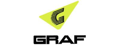 graf logo.jpg