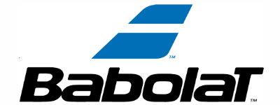 Logo Babolat.jpg