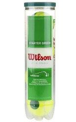 Tennisbälle Wilson Green.jpg
