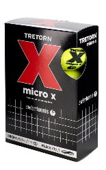 Tennisbälle Tretorn Micro X.jpg