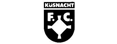 fck logo.jpg