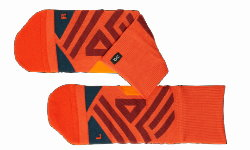 On Socks.jpg