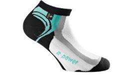 Rohner socks.jpg