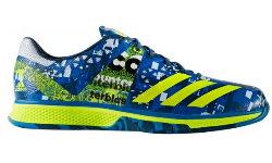Adidas Counterblast.jpg