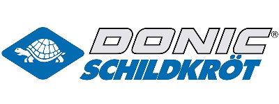 Logo Donic Schildkröt.jpg
