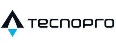 Logo Tecnopro.jpg