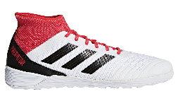 Adidas Predator X Tango 18.3.jpg