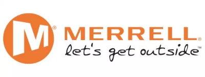 Logo Merrell.jpg