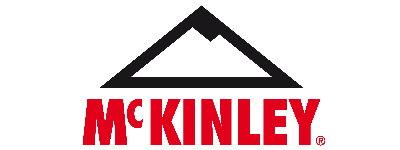 Logo Mc Kinley.jpg