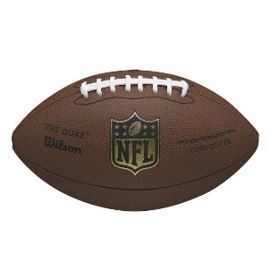 American Football NFL Duke.jpg