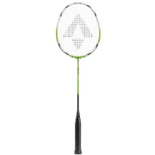 Badminton Racket.jpg