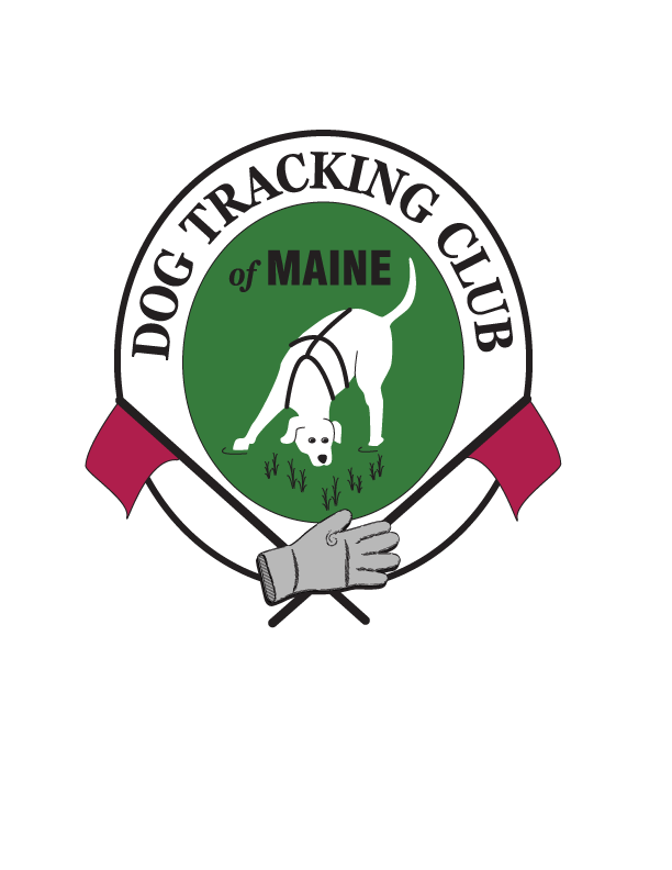 Dog Tracking Club of Maine