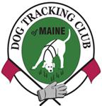 DTCM_COLOR_logo.jpg
