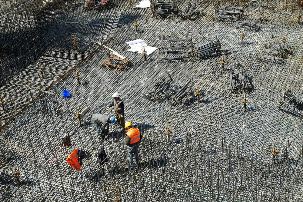 ConstructionDTX.jpg