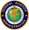 FAA-Exemption_100.png