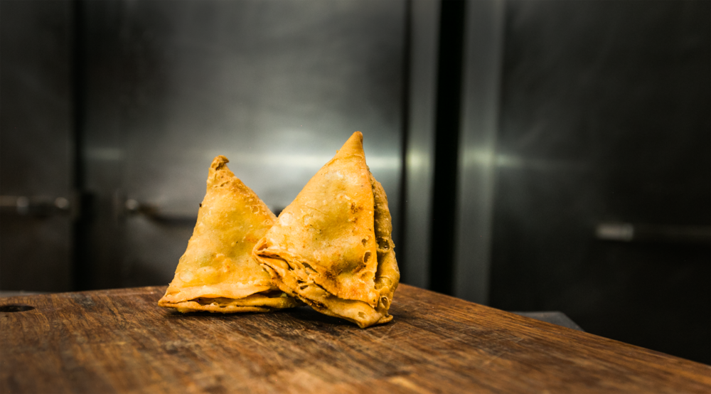 samosas-grand-rapids-indian.png