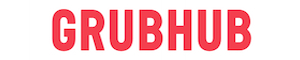 We also serve your area on GrubHub! Visit our r estaurant menu page.
