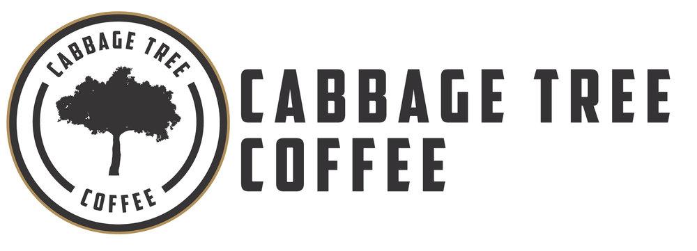 cabbage tree long dark copy.jpg