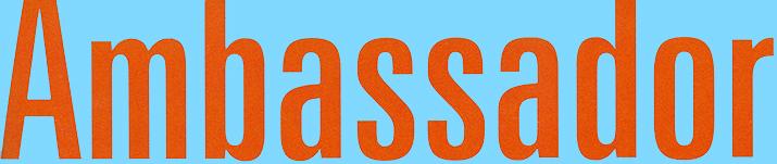 ambassdor-logo.jpg