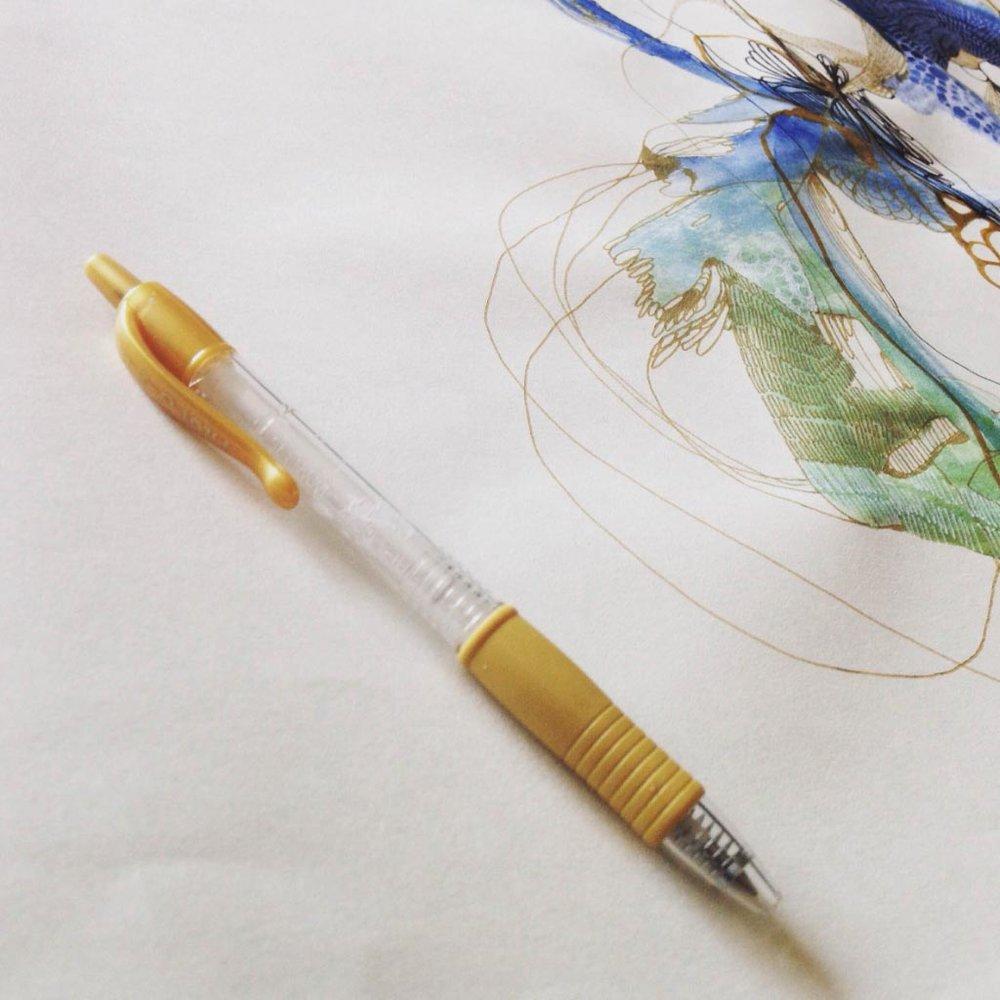 drawingpen.jpg