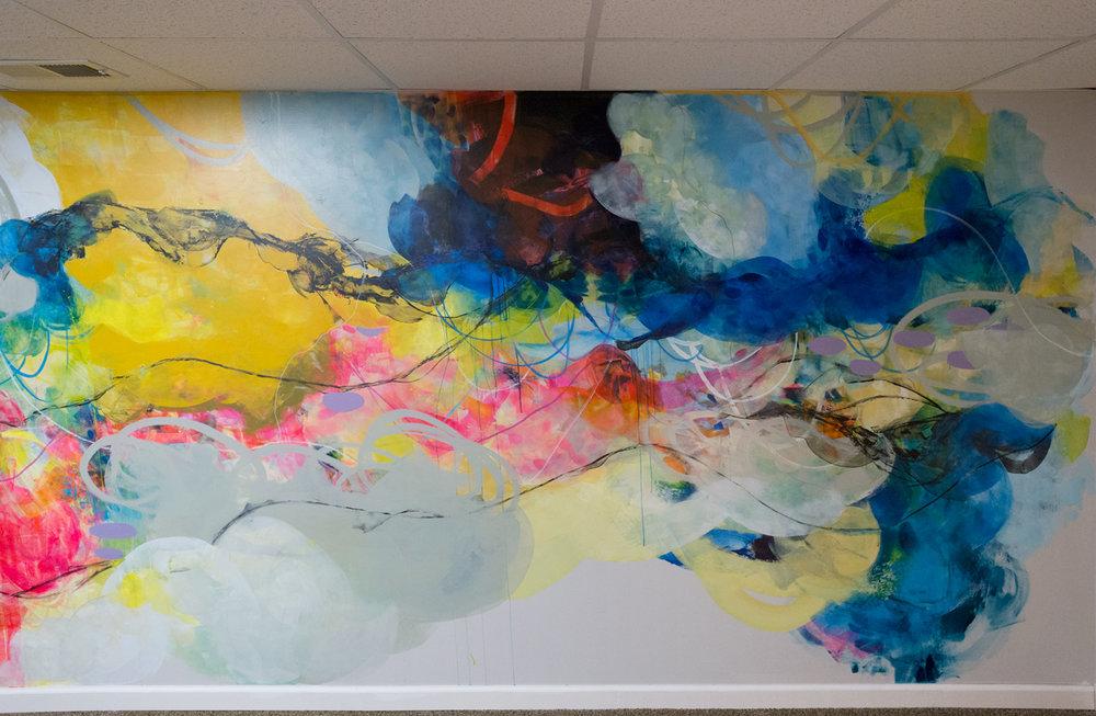 Mural-RGHT.jpg