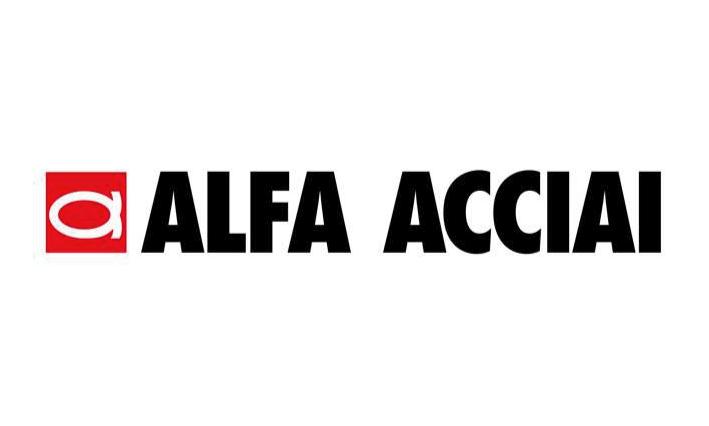 logo-alfaacciai.png