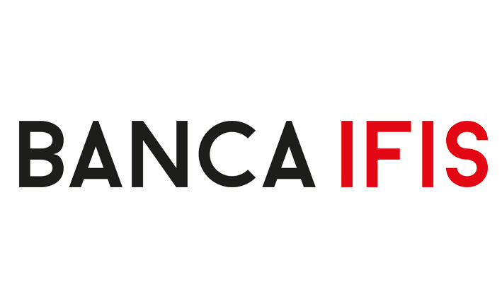 logo-bancaifis.png