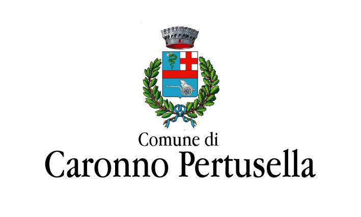 logo-comune-caronno-pertuse.png