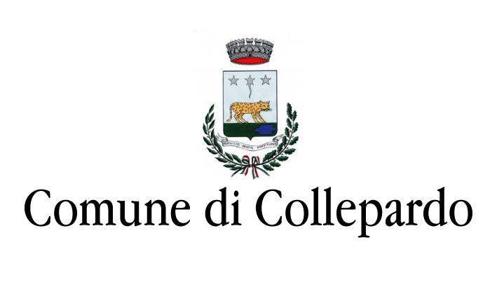 logo-comune-collepardo.png