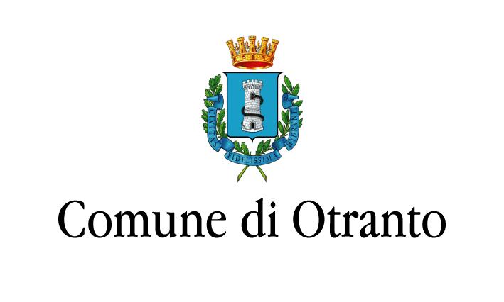 logo-comune-otranto.png