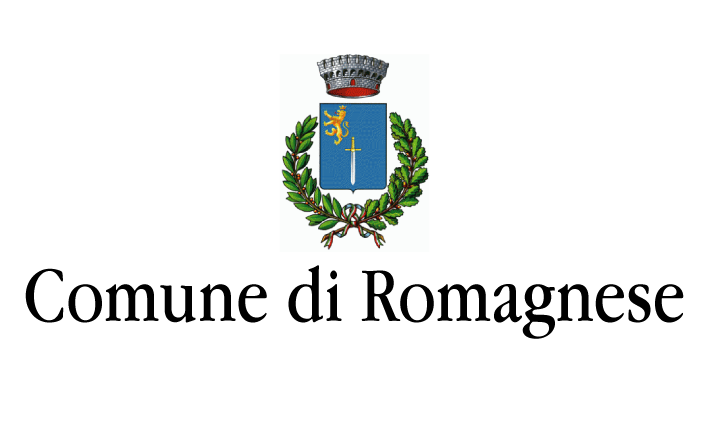 logo-comune-romagnese.png