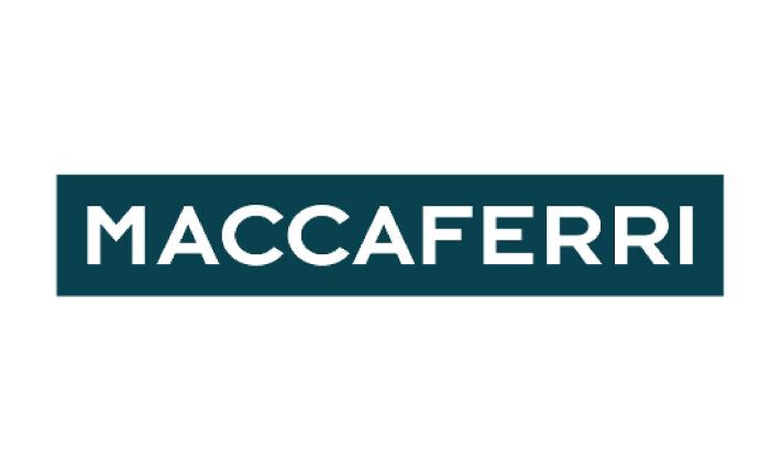 logo-maccaferri.png