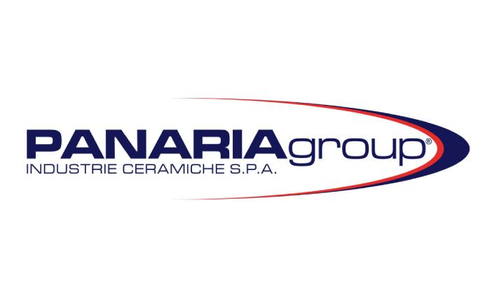 logo-panariagroup.png