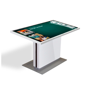 Tavolo I-TABLE