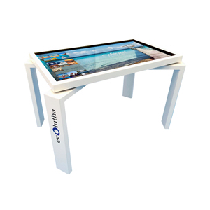 Tavolo X-TABLE