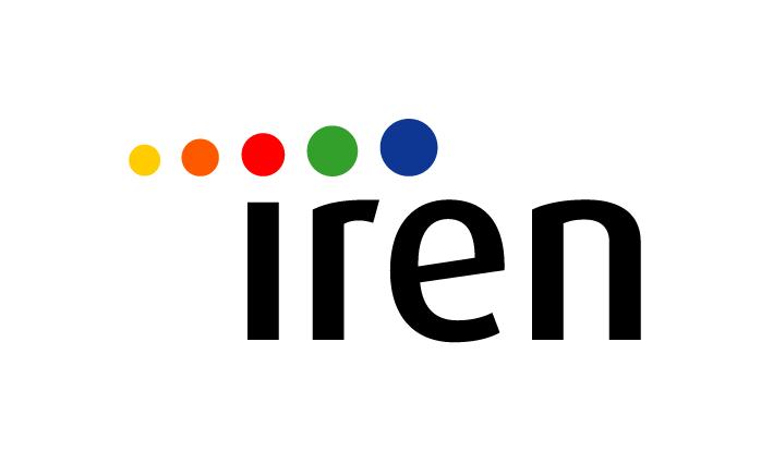 logo-iren.png