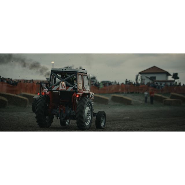 #tractor #race #traktorrennen #reingers_movie #documentary #film #r3d #helium #8k #reddigitalcinema